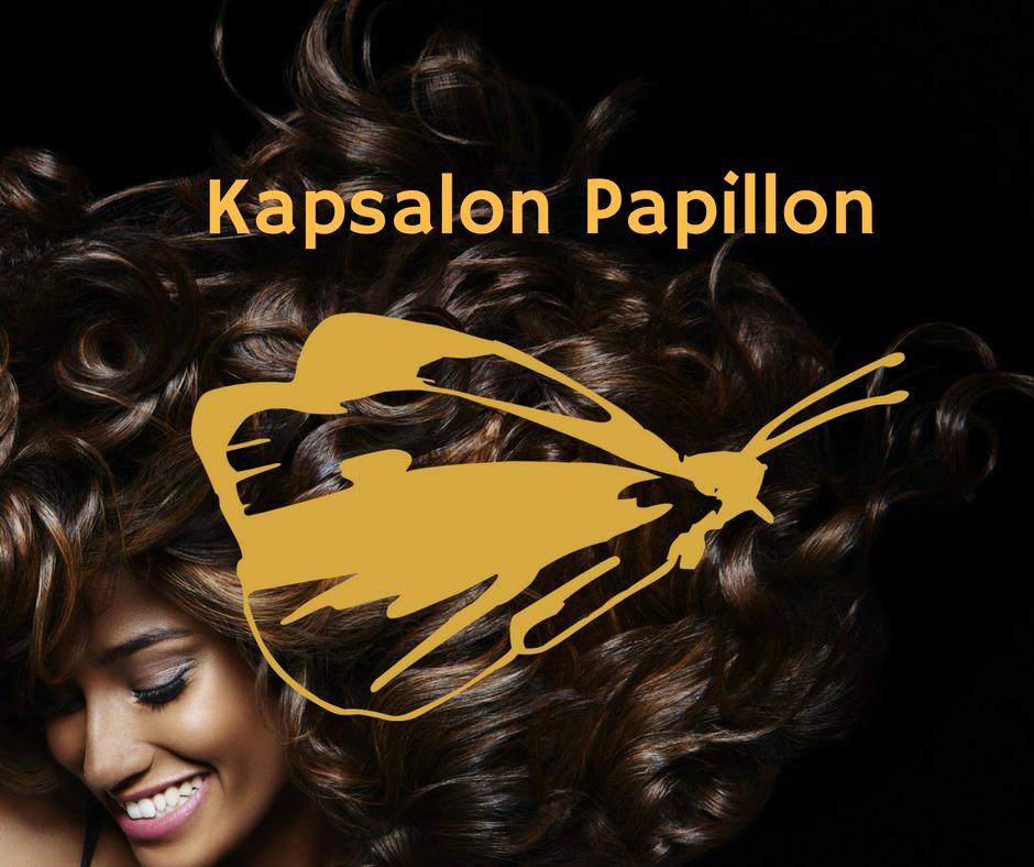 Kopie Van Kapsalon Papillon