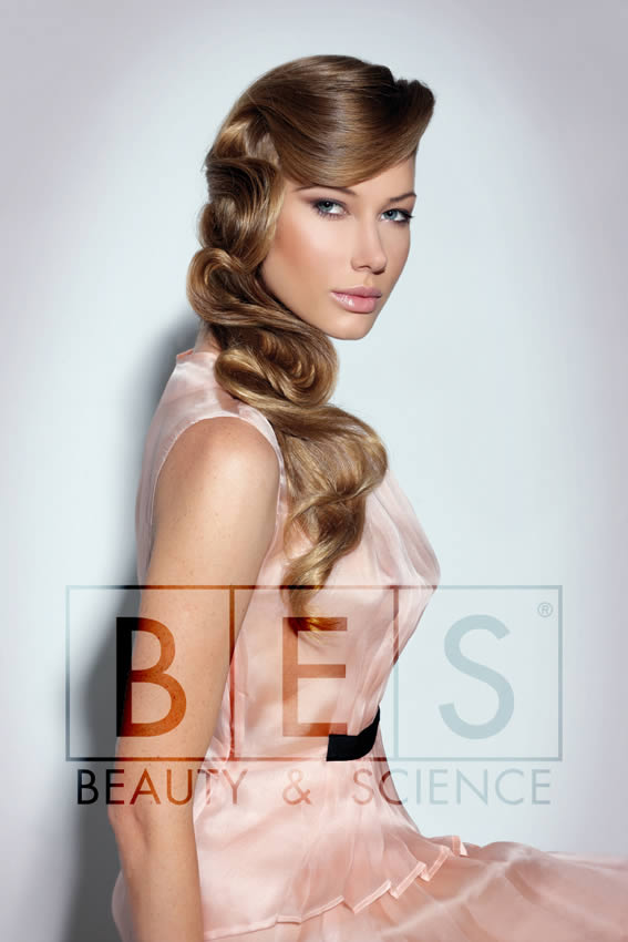BES_Trend_collection_REGAL_ZERO_Luxurious_04